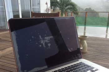 macbook-pro-stained-display-change-org