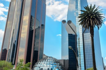 mexico ciudad