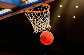 nba basquet
