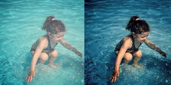 niña-agua2