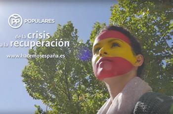 plagio_politico_partido_español