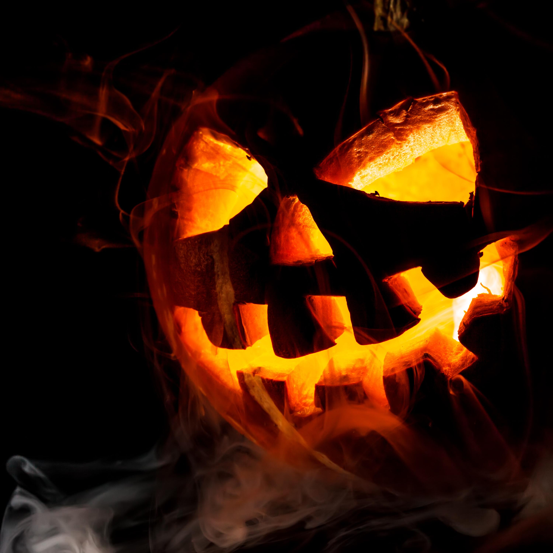 5 tips para una campaña de halloween