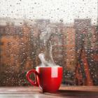 impermeabilizar para frenar la lluvia