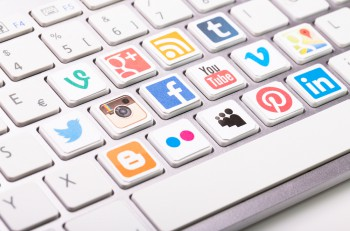 social media_redes sociales