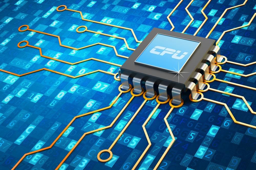 Falla de Intel pone en riesgo a millones de dispositivos