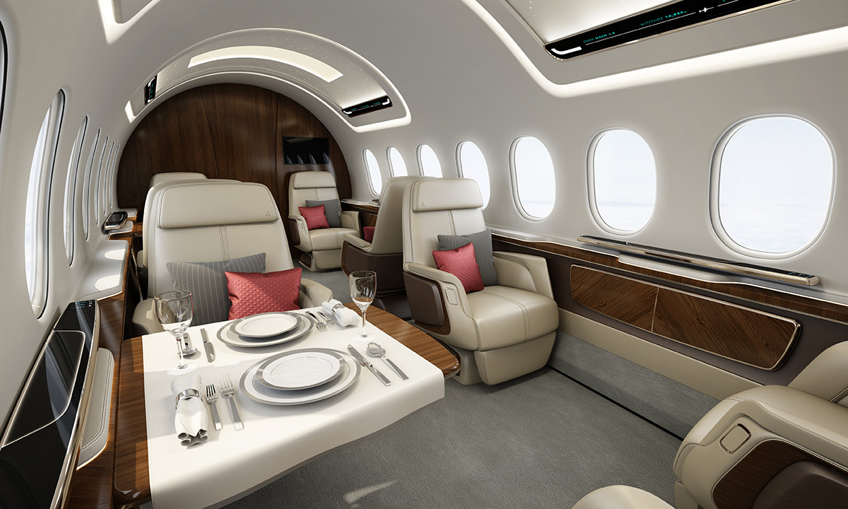 Aerion-AS2-Preliminary-cabin-renderings-from-INAIRVATION-and-Design-Q-Day_LR