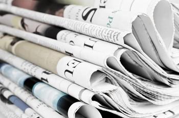 Medios_periodicos_principal