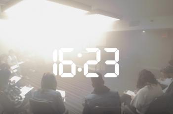 Screen Shot 2015-11-24 at 2.38.11 PM