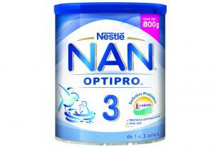 lanzamiento_nan
