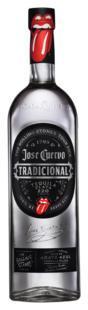 lanzamiento_tequila_secundaria