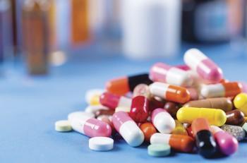 punto_farmacia_imagen