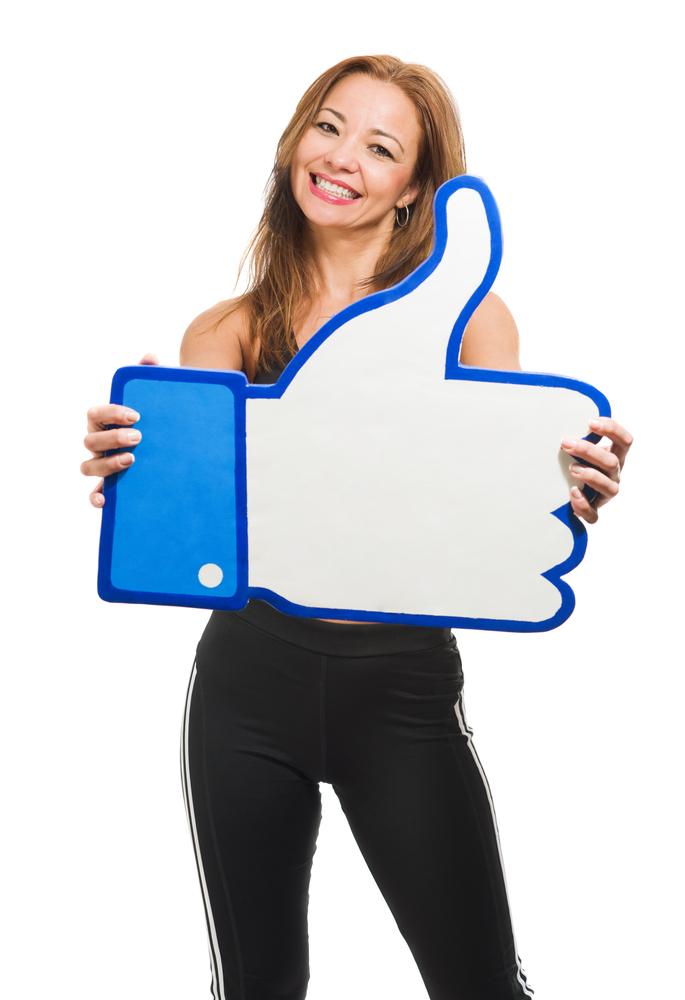 3 ventajas para las pymes deben usar redes sociales