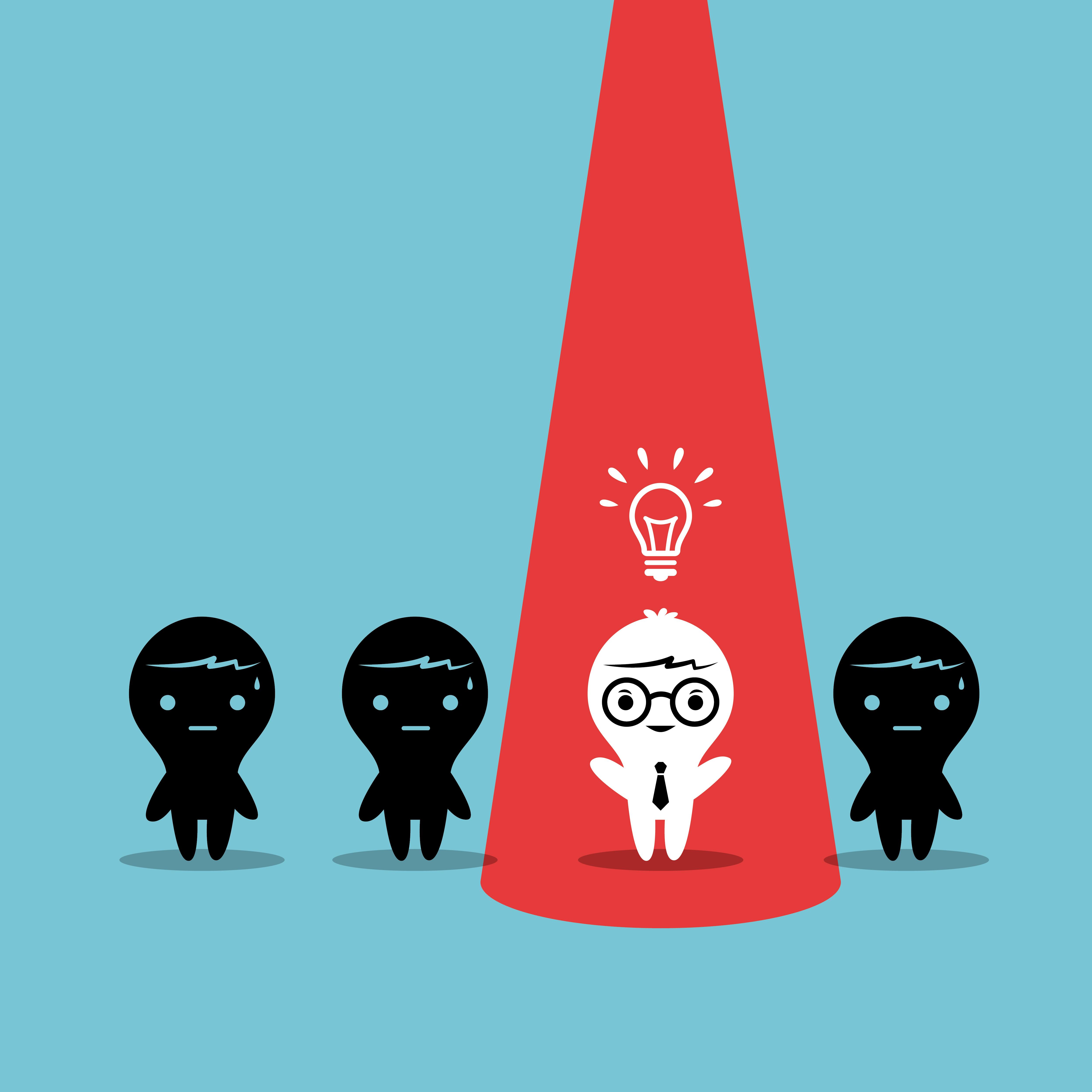 Píntate De Optimismo Y Creatividad: 3 Videojuegos Para Fomentar La Creatividad