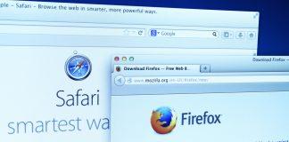 firefox-publicidad