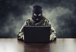 terrorismo en redes sociales