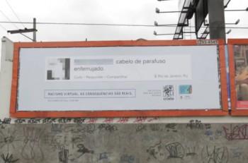 valla-publicitaria-racismo4