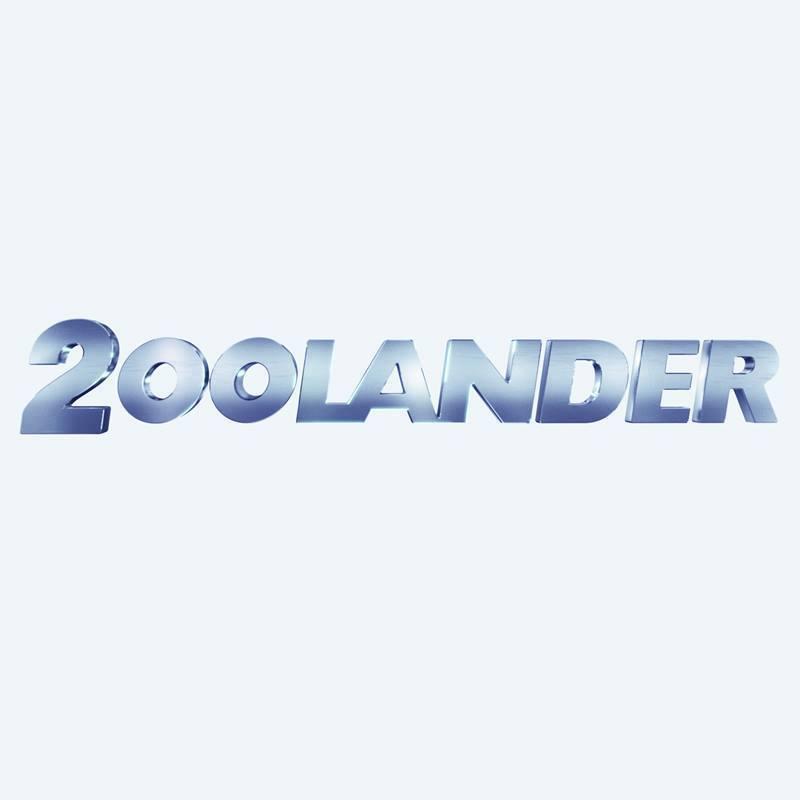 zoolander portada