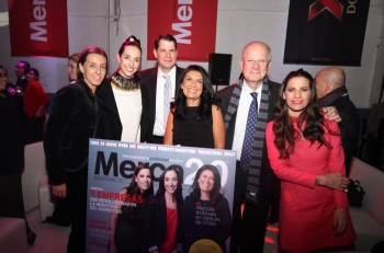 PremiosMerca-21