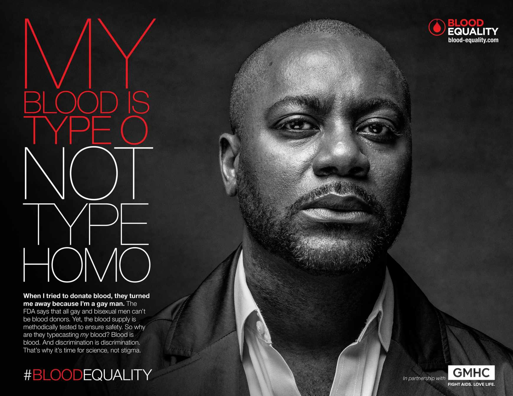 blood_equality_posters2_aotw
