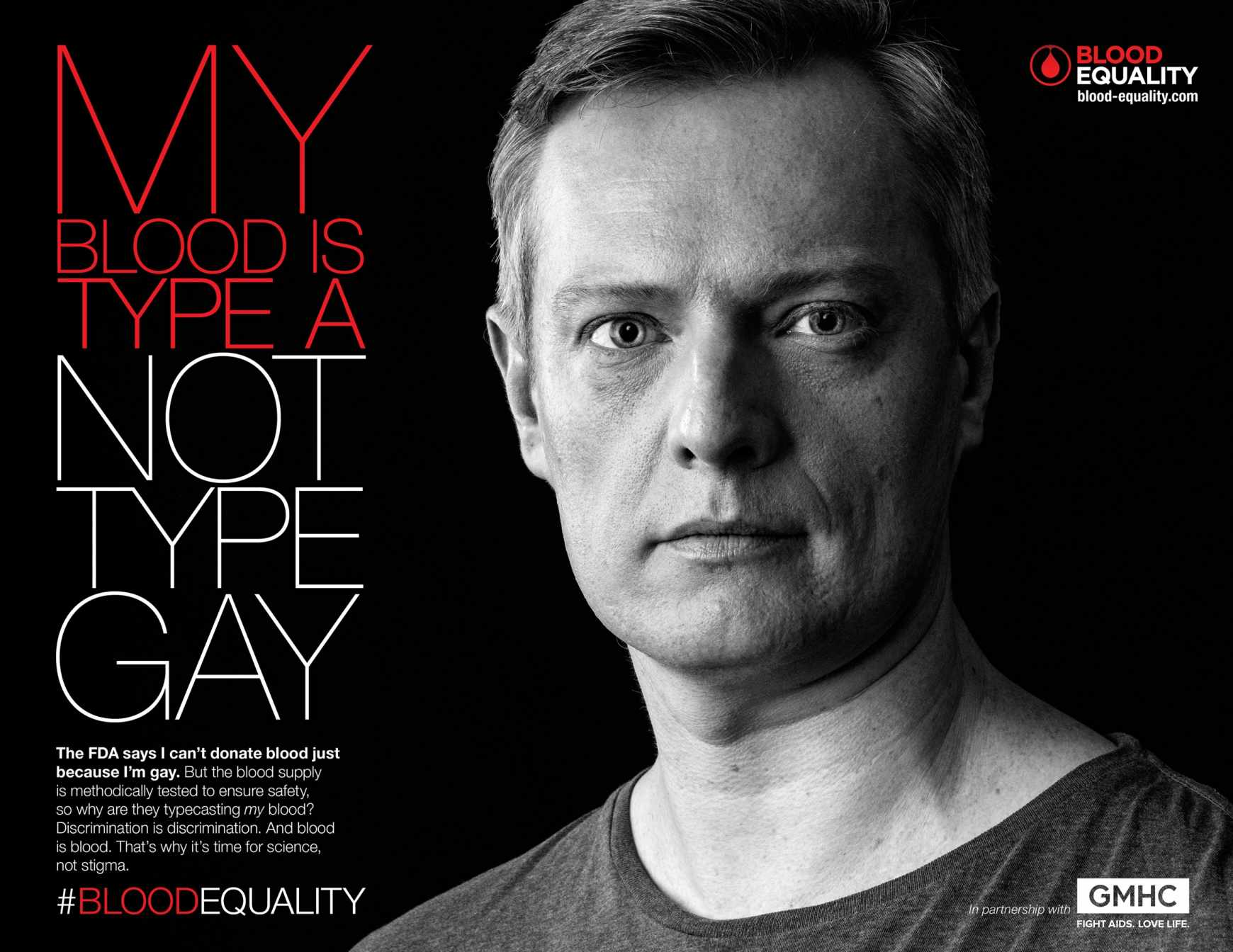 blood_equality_posters4_aotw