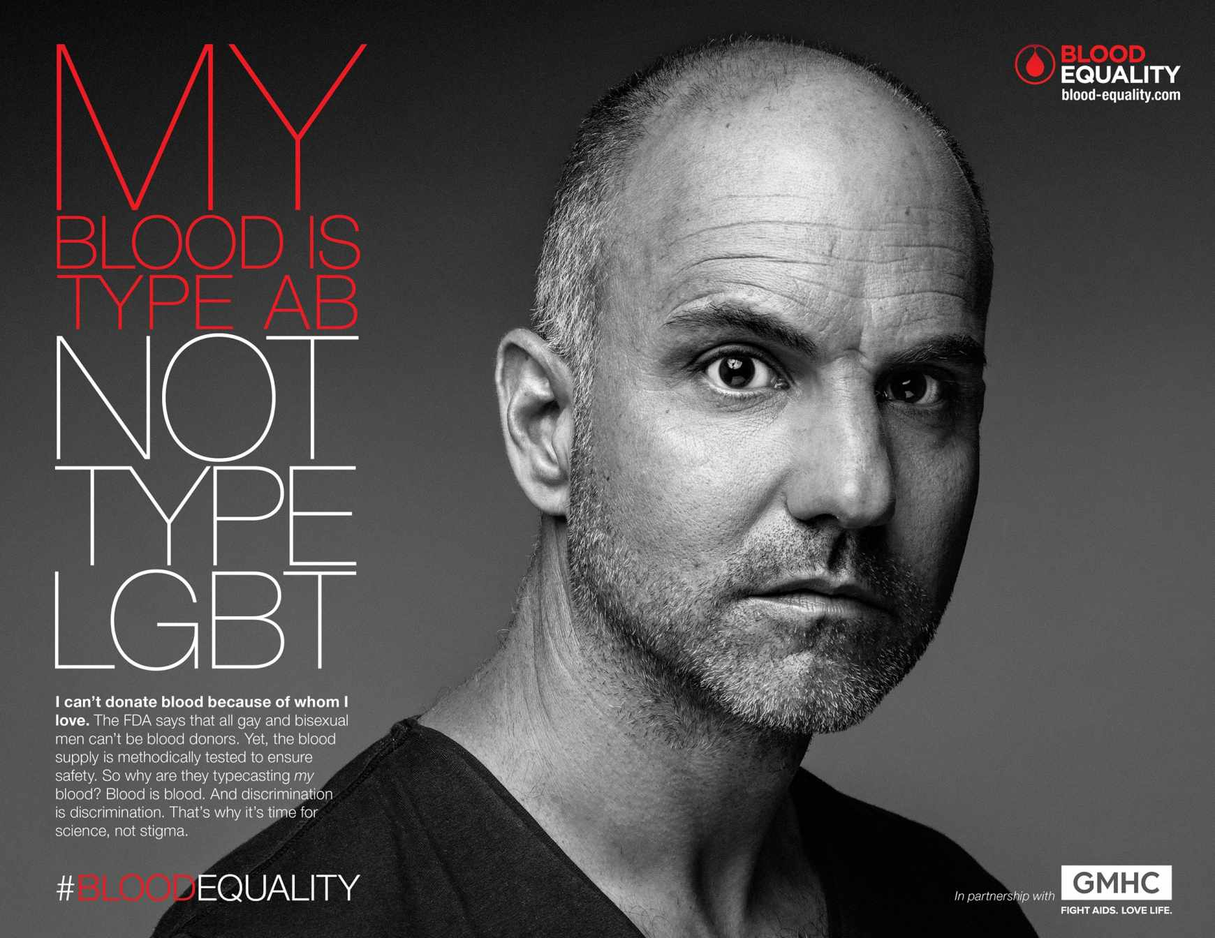blood_equality_posters_aotw