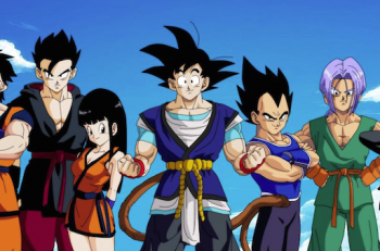dragon-ball-z-super