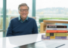 Bill Gates, líderes