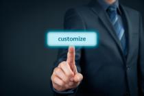Tácticas de Personalización: consideraciones que debes conocer antes de implementarlas