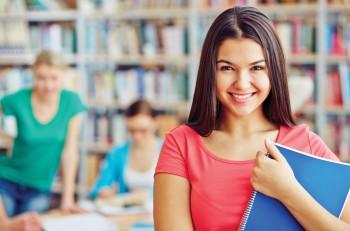 suplemento_universidades_principal