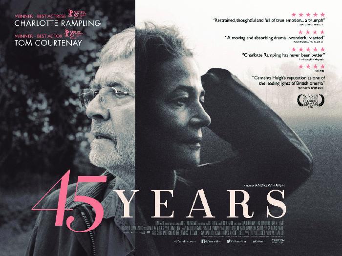 45_years-01