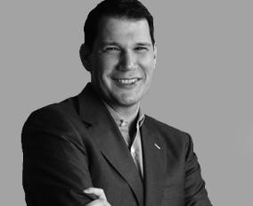 Alvaro_columnista