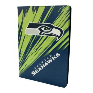 NFL_GINGA_funda_Seattle