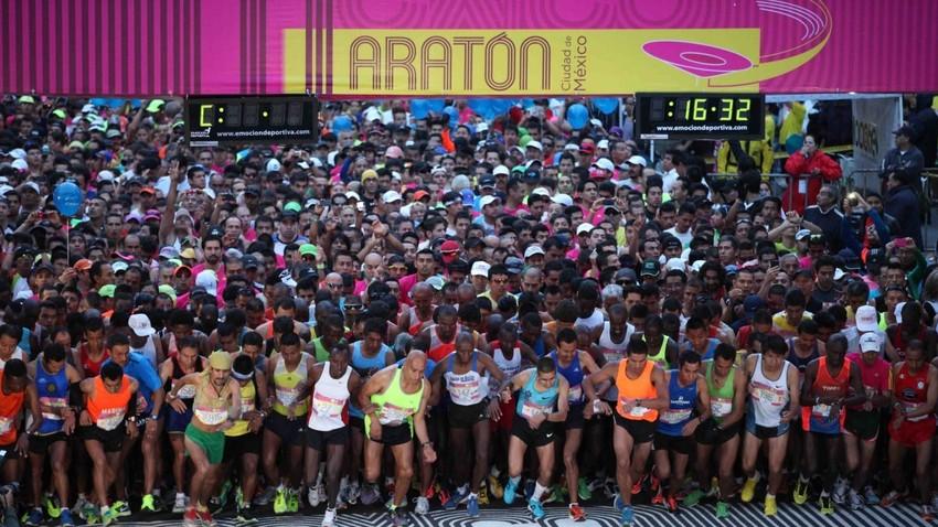 Running en Mex 1