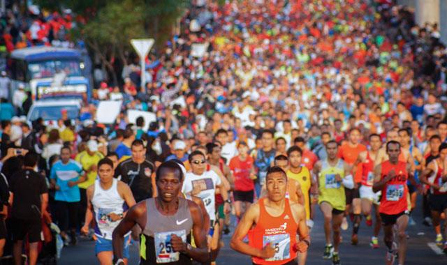 Running en Mex 3