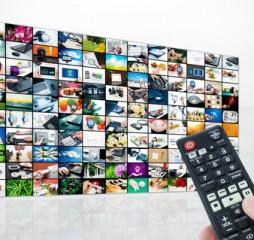 Streaming-Netflix-Blim