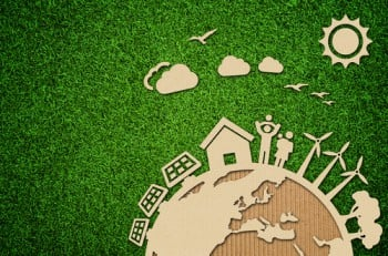 Sustentable