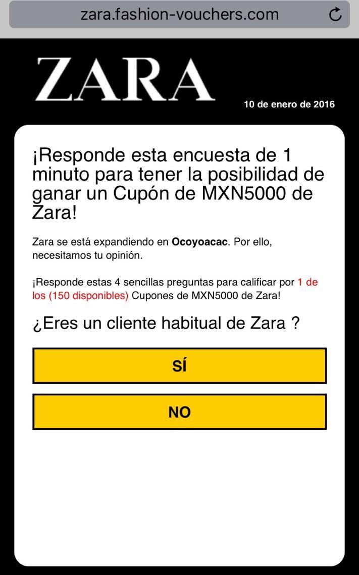 Zara2