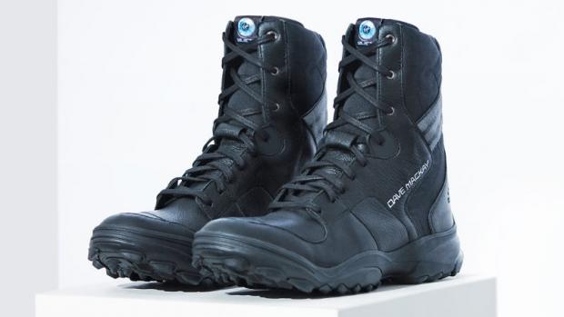 adidas-botas-espaciales