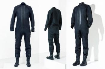 adidas-trajes-espaciales1