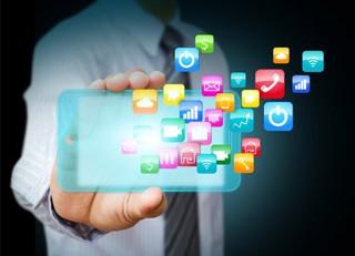 apps_negocios
