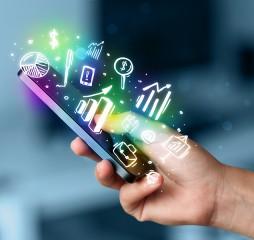 Smartphone-Bigstock.