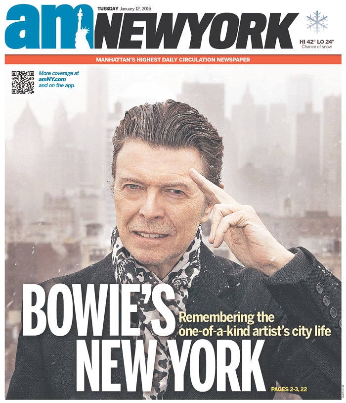 bowie-12