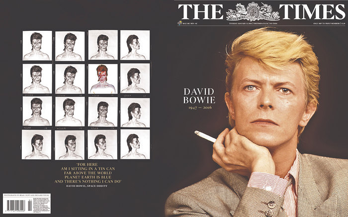 bowie-16