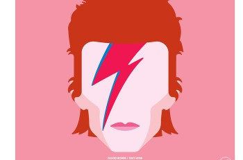 bowie-7