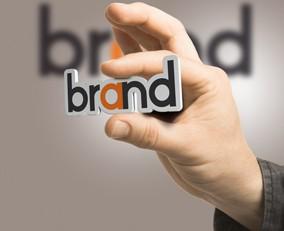 brand_marca