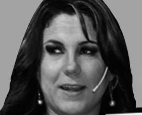 camila_glez