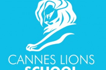 cannes lions school