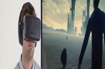 dali-realidad-virtual