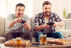 El Cloud Gaming sigue creciendo