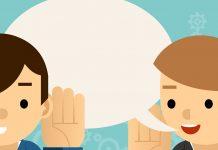 Cómo mejorar el marketing de referencia de una empresa